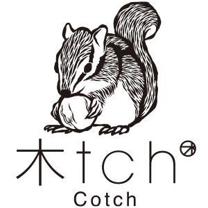 cotch_en